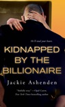 Kidnapped by the Billionaire book summary, reviews and download