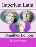 Imperium Latin book summary, reviews and download
