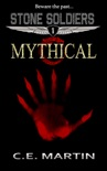 Mythical (Stone Soldiers #1) book summary, reviews and download