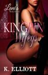 Kingpin Wifeys 5: Lani's Dilemma book summary, reviews and downlod