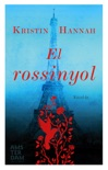 El rossinyol book summary, reviews and downlod