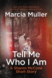 Tell Me Who I Am book summary, reviews and downlod