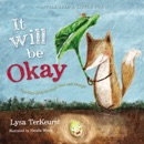 It Will be Okay book summary, reviews and downlod