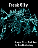 Freak City book summary, reviews and download