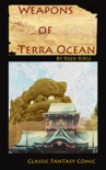 Weapons of Terra Ocean VOL 4 book summary, reviews and downlod