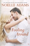 Fooling Around book summary, reviews and downlod