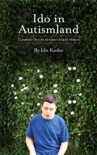 Ido in Autismland book summary, reviews and download