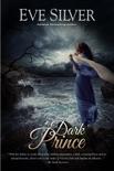 Dark Prince book summary, reviews and downlod