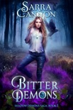 Bitter Demons book summary, reviews and downlod