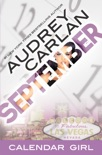 September book summary, reviews and downlod