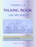 There's a Talking Book on My Shelf book summary, reviews and downlod