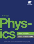 College Physics for AP® Courses Part II book summary, reviews and download