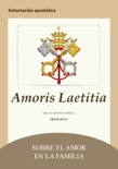 Amoris Laetitia reseñas de libros