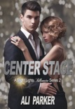 Center Stage book summary, reviews and downlod