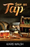 Love on Tap book summary, reviews and download