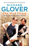 The Mud House book summary, reviews and downlod