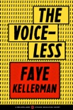 The Voiceless book summary, reviews and downlod