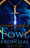 The Fowl Proposal Bonus Scenes book summary, reviews and download