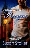 Rescuing Rayne book summary, reviews and download