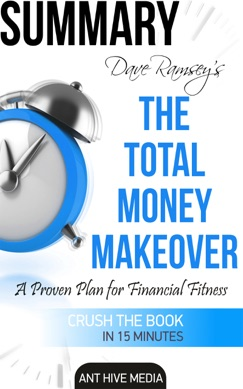 Dave Ramsey's The Total Money Makeover: A Proven Plan for Financial Fitness  Summary E-Book Download