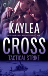 Tactical Strike book summary, reviews and downlod