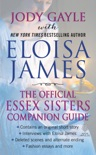 The Official Essex Sisters Companion Guide book summary, reviews and downlod