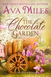 The Chocolate Garden book summary, reviews and downlod