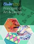 3Doodler Principles of Art & Design
