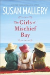 The Girls of Mischief Bay book summary, reviews and downlod