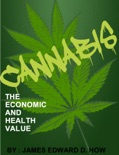 Cannabis book summary, reviews and download