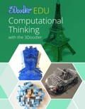 Computational Thinking with the 3Doodler