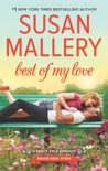 Best of My Love book summary, reviews and downlod