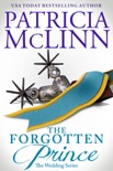 The Forgotten Prince book summary, reviews and downlod