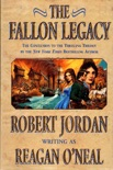 The Fallon Legacy book summary, reviews and downlod