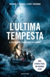L'ultima tempesta book summary, reviews and downlod