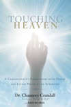 Touching Heaven book summary, reviews and download