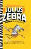 Julius Zebra: Rumble with the Romans! book image
