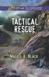 Tactical Rescue book summary, reviews and downlod