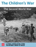 The Children's War book summary, reviews and download