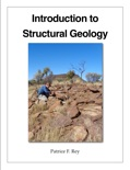 Introduction to Structural Geology book summary, reviews and download