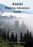Assisi Walking Adventure Guide book summary, reviews and download