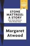 Stone Mattress book summary, reviews and downlod