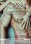 The Tycoon's Captured Heart book summary, reviews and downlod