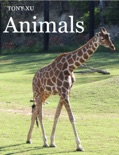 Animals book summary, reviews and download