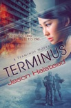 Terminus book summary, reviews and download