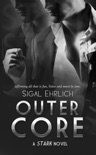 Outer Core book summary, reviews and downlod