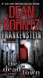 Frankenstein: The Dead Town book summary, reviews and downlod