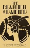 The Beautiful and Damned book summary, reviews and downlod