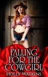 Falling for the Cowgirl book summary, reviews and download