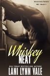 Whiskey Neat book summary, reviews and downlod